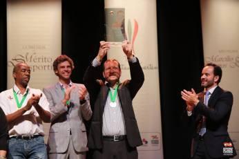 foto trofeu